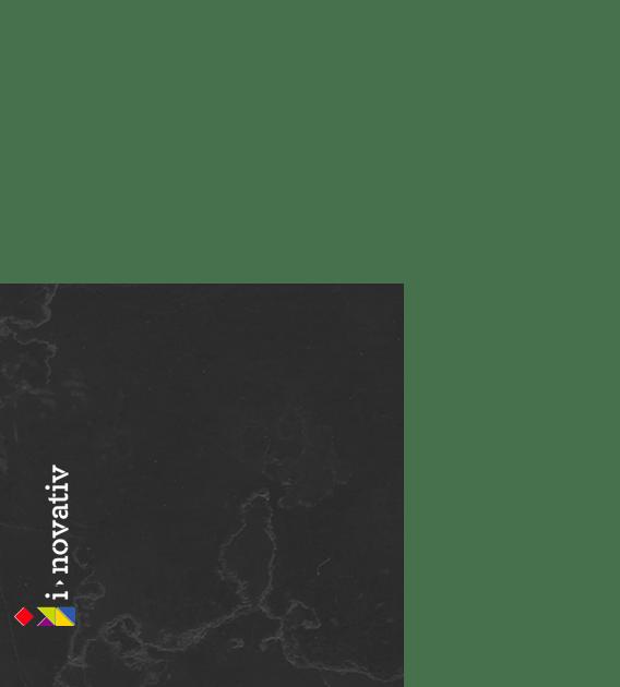image-layers_i-novativ